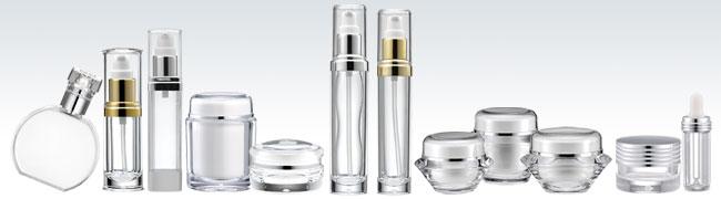 plastic_cosmetic_bottles_328586197.jpg